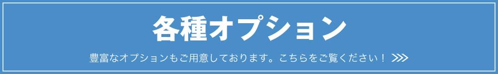 option_banner